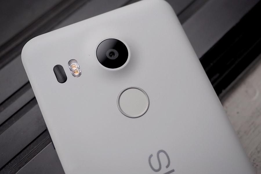 Google займется производством собственных процессоров для Android