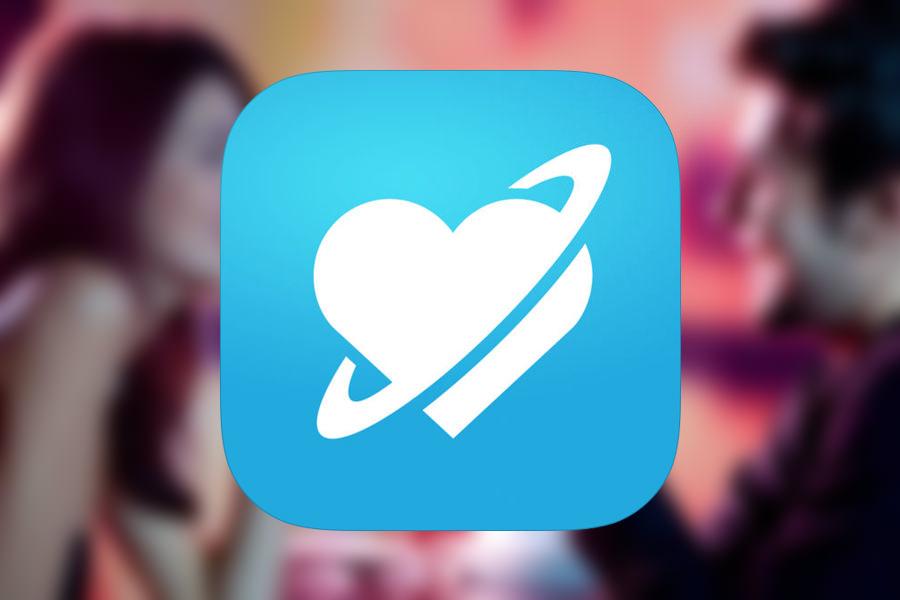 Приложение LovePlanet для iOS поможет найти вторую половинку