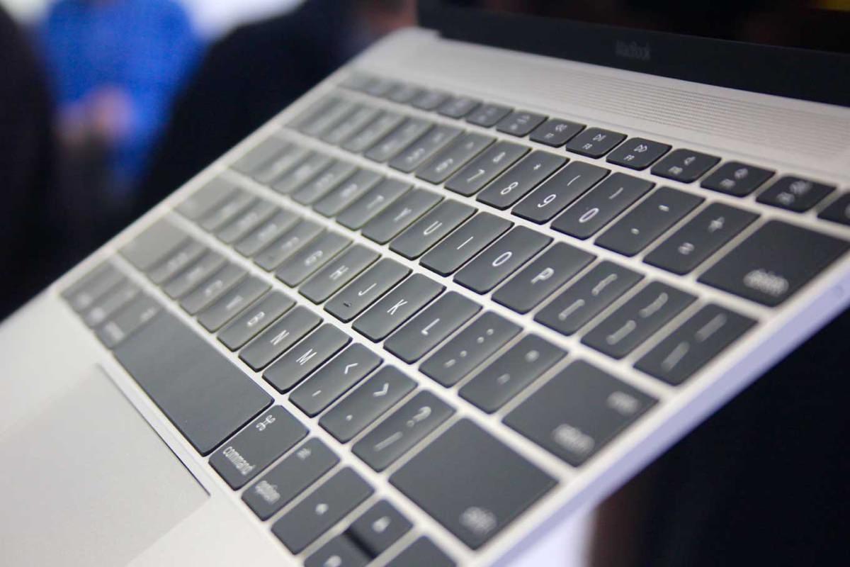 Как быстро выключить монитор с помощью комбинации клавиш на Mac OS X