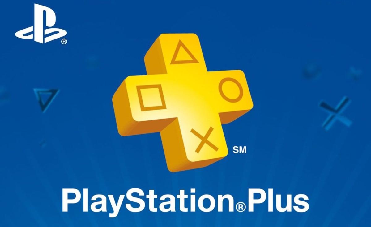 Playstaion Plus Sony Обман Хитрость Подписка PSN Network 5