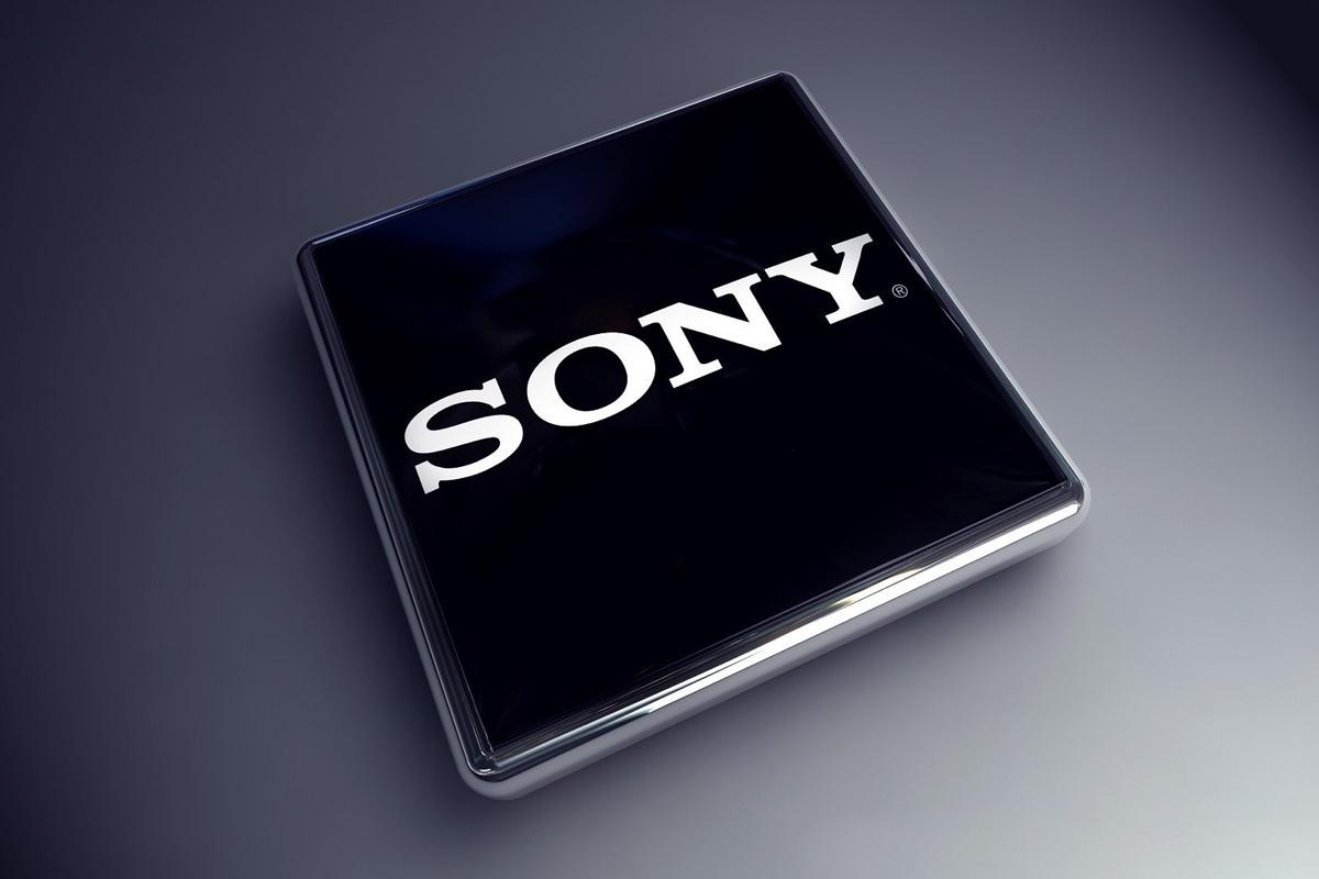 Sony хочет создать собственный процессор для смартфонов и планшетов