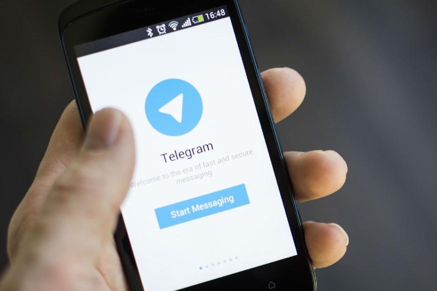 Мессенджер Telegram заблокировал 78 каналов связи террористов ИГ