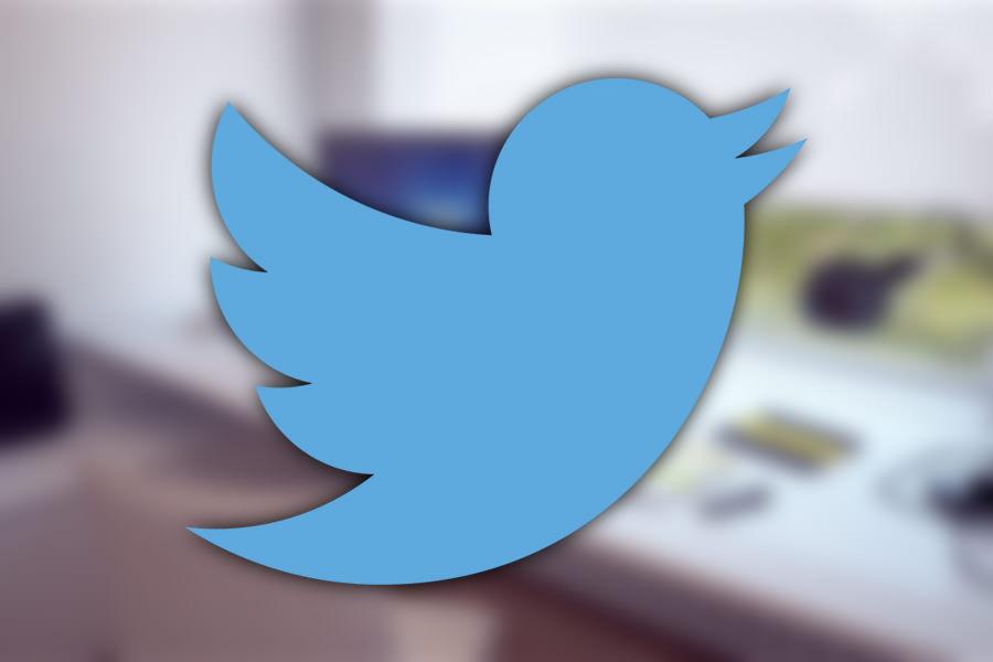 В соцсети Twitter появится кнопка «Мне нравится» вместо «В избранное»