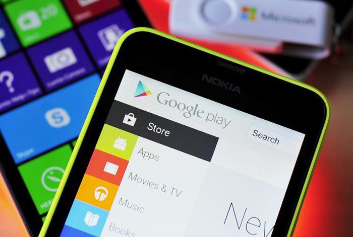 WIndows 10 Mobile Android iOS App Run 2