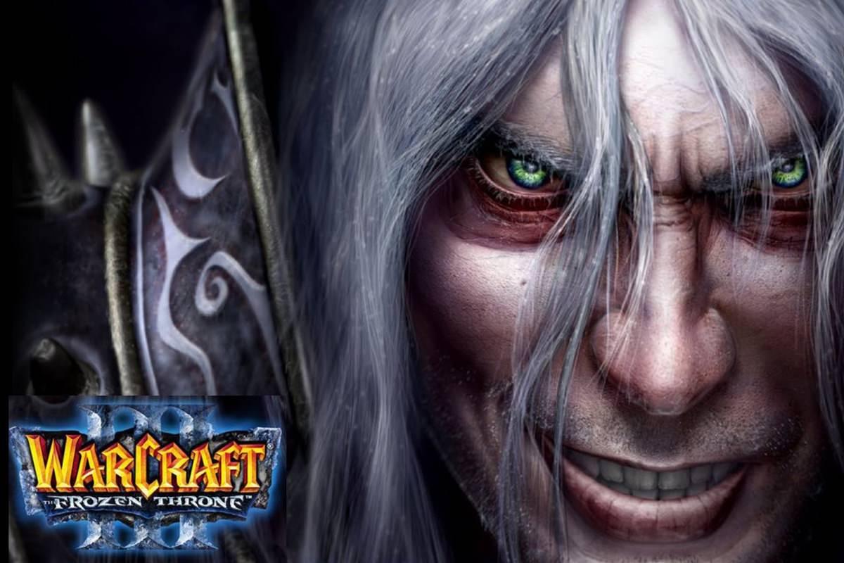 Blizzard переиздаст Diablo 2, Starcraft и Warcraft 3