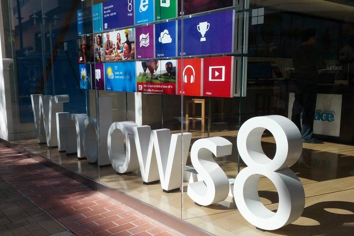 Microsoft открыла в России полноценный онлайн-магазин