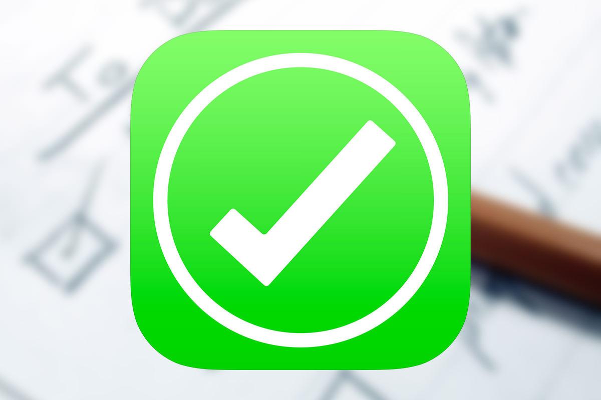 gTasks Pro — обзор удобного менеджера задач на каждый день для iOS и OS X