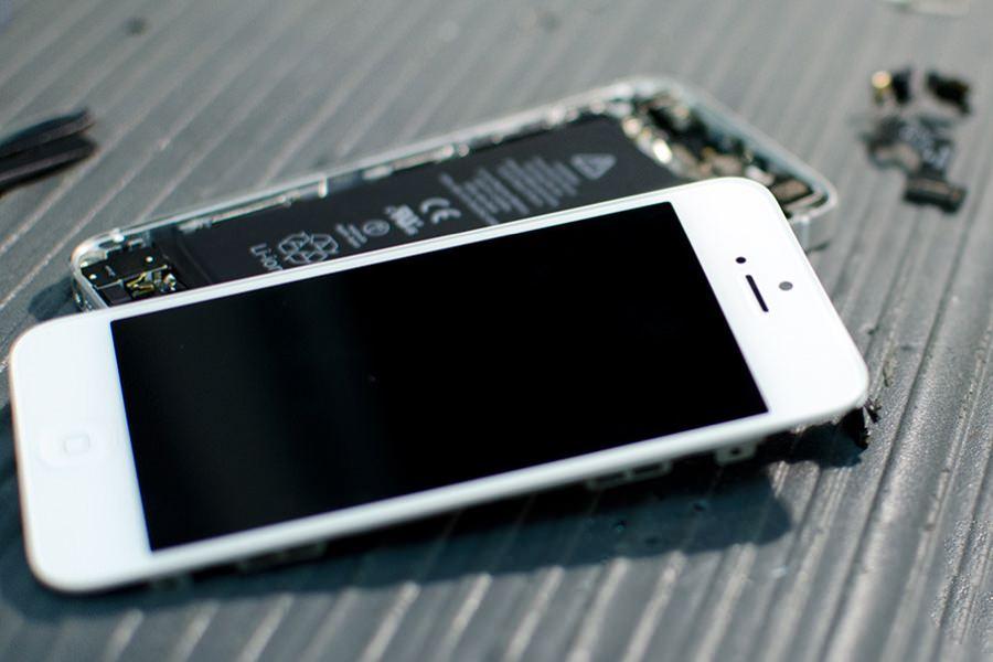 Чем восстановленный iPhone отличается от обычного?