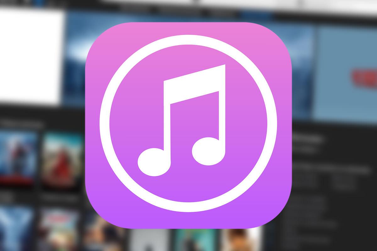 Как запуск iTunes Store в России отразился на дате выхода фильмов