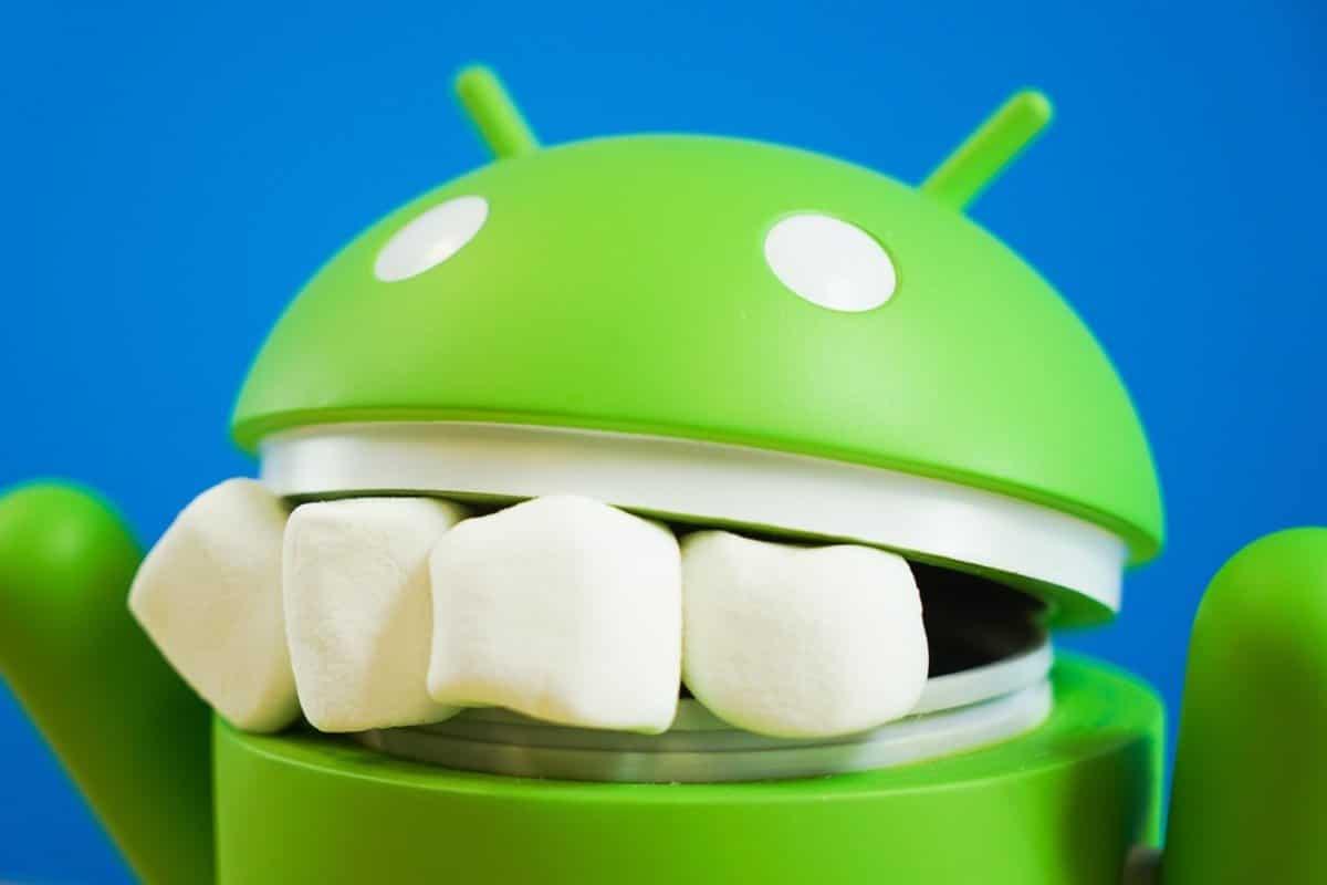 Google выпустила обновление Android 6.0.1 Marshmallow с новыми эмодзи