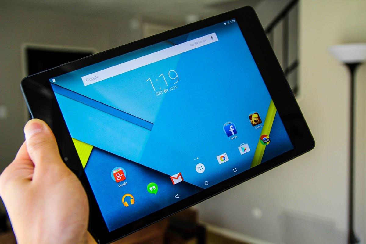 Многооконный режим станет главным новшеством Google Android 7.0