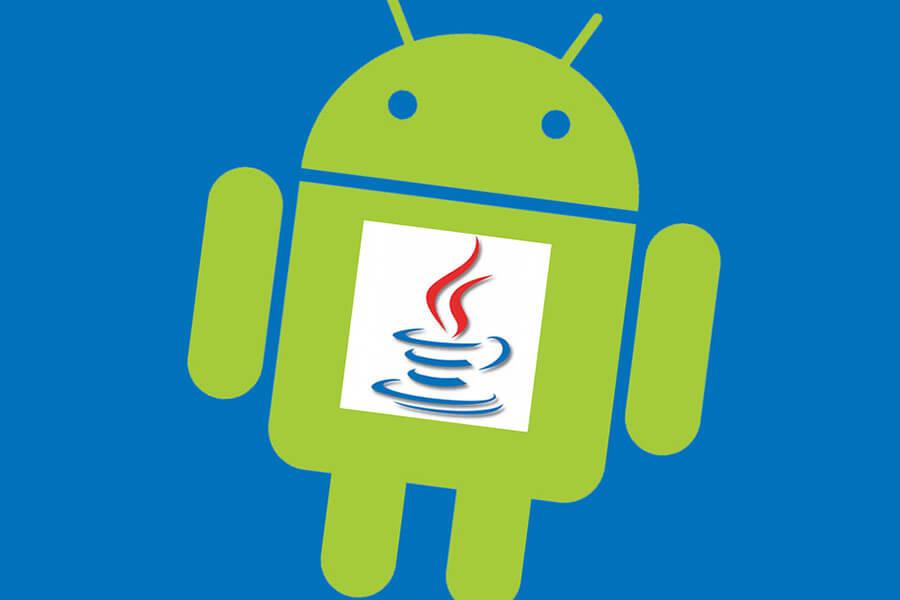 Google откажется от использования Java в операционной системе Android 7