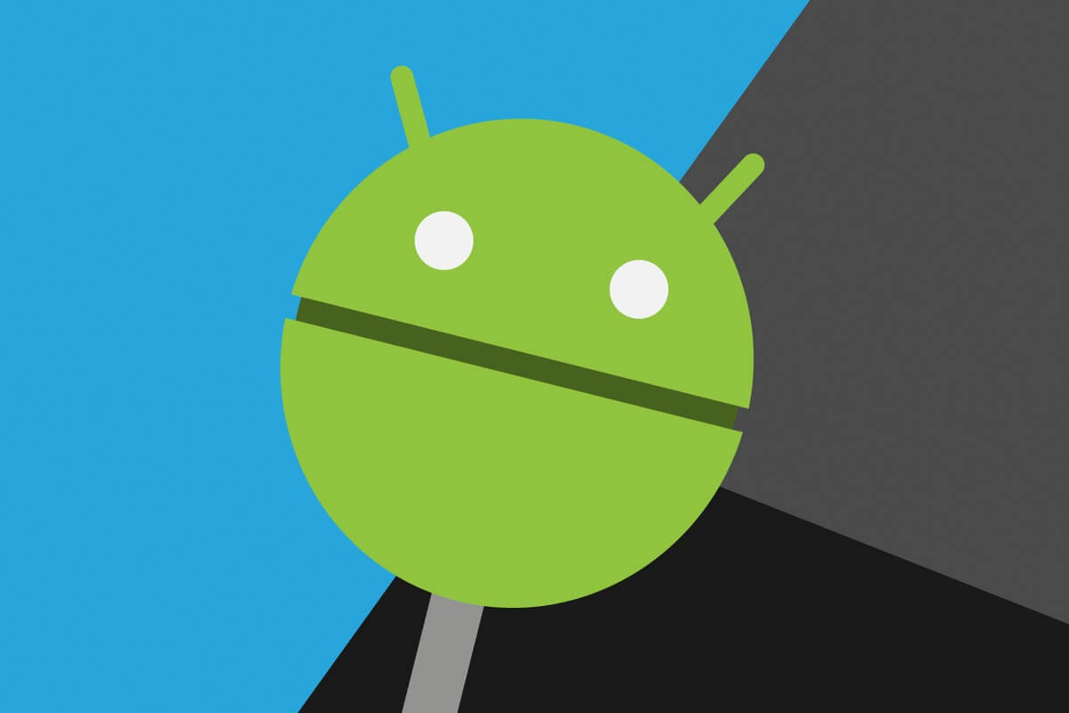 Android стал самой популярной операционной системой в России
