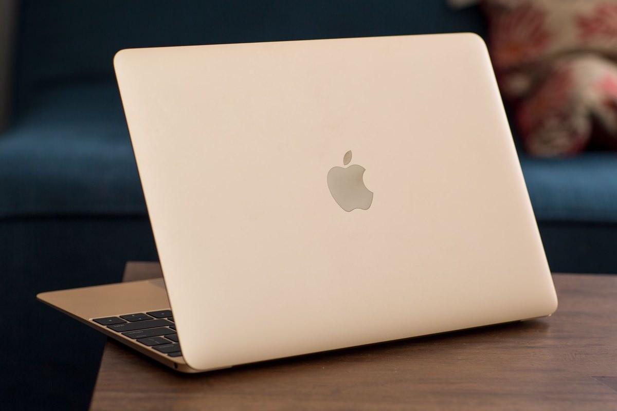 Apple перезапустит линейку ноутбуков MacBook Air