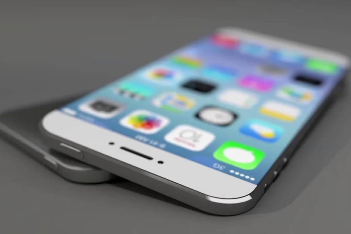 Все, что известно об iPhone 7 уже сейчас
