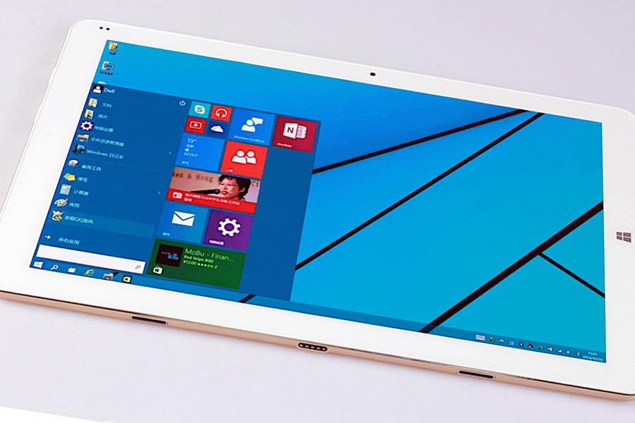 Chuwi Hi12 металлический планшет на Windows 10 с двумя USB-портами