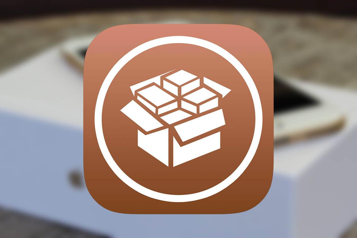Стали известные новые подробности о джейлбрейке iOS 9.1 и iOS 9.2