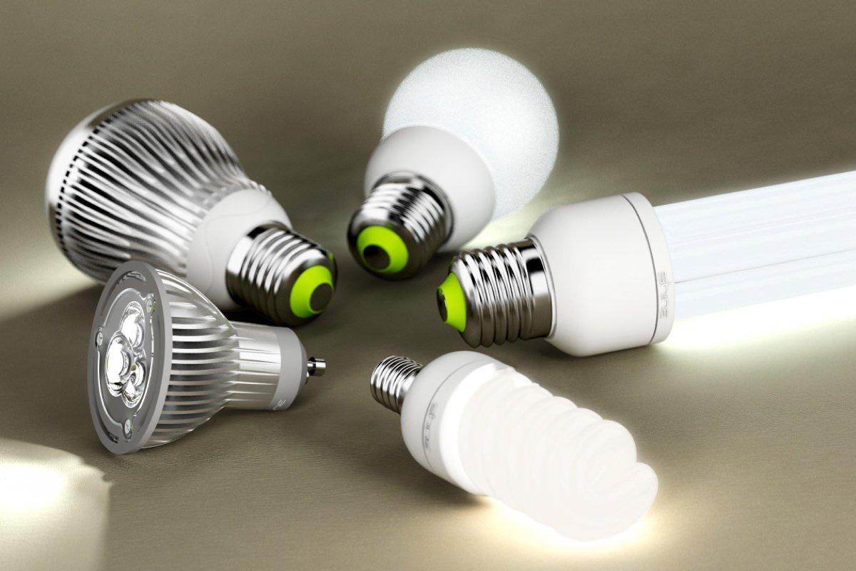 Как экономить на электричестве с помощью современных технологий