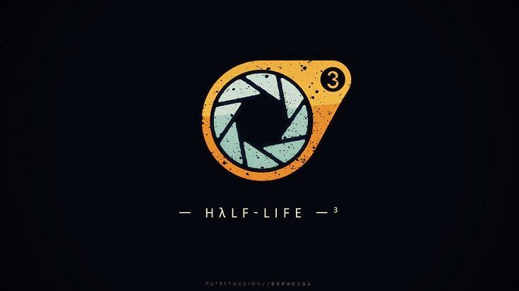 Half-Life 3 2
