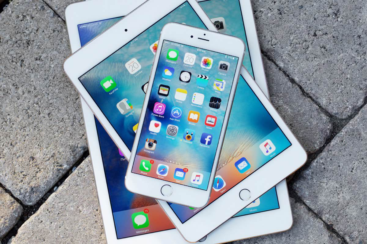 Команда Pangu приступила к созданию утилиты для джейлбрейка iOS 9.1 и iOS 9.2