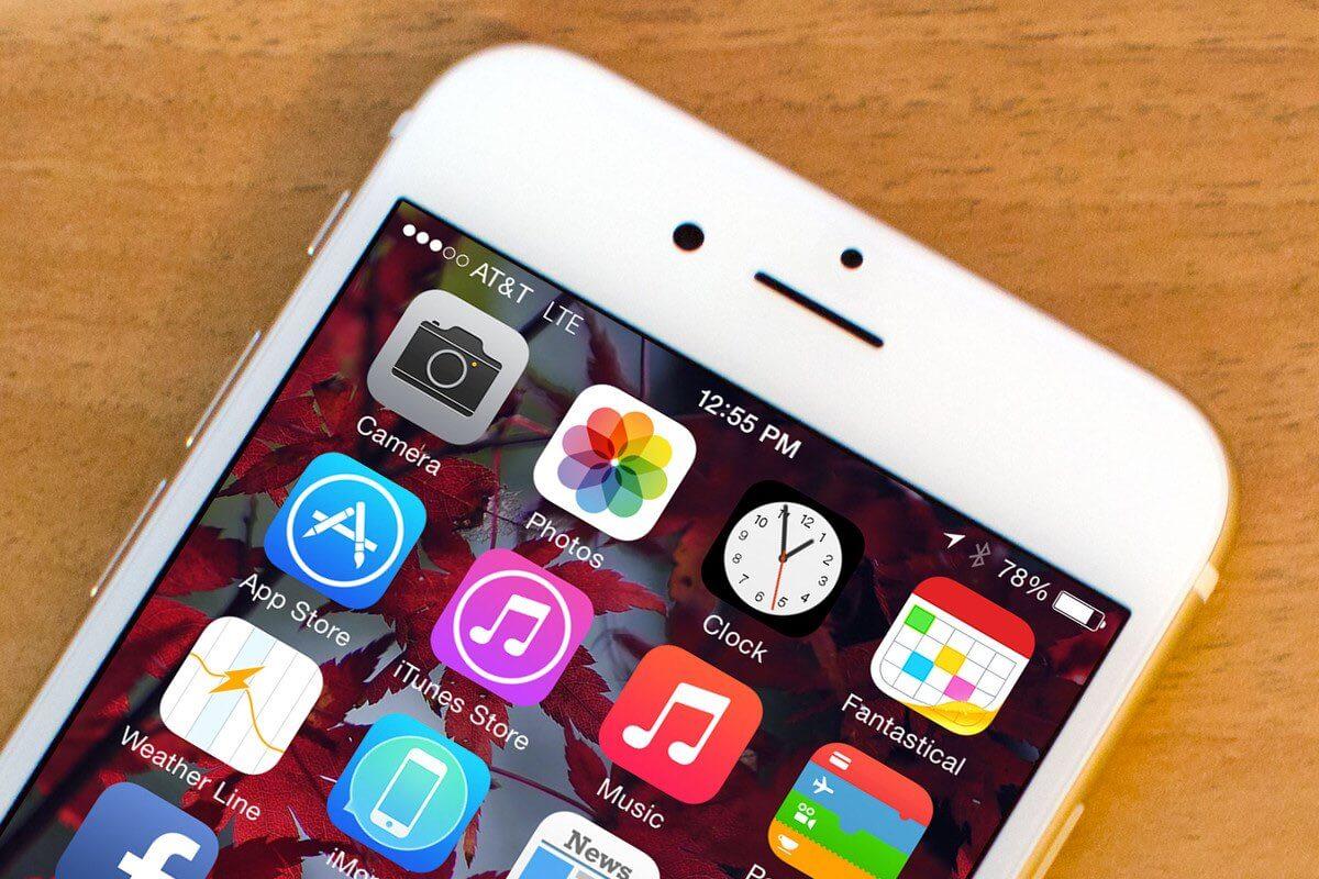 Джейлбрейк iOS 9.2 выйдет за 2 дня до Нового года