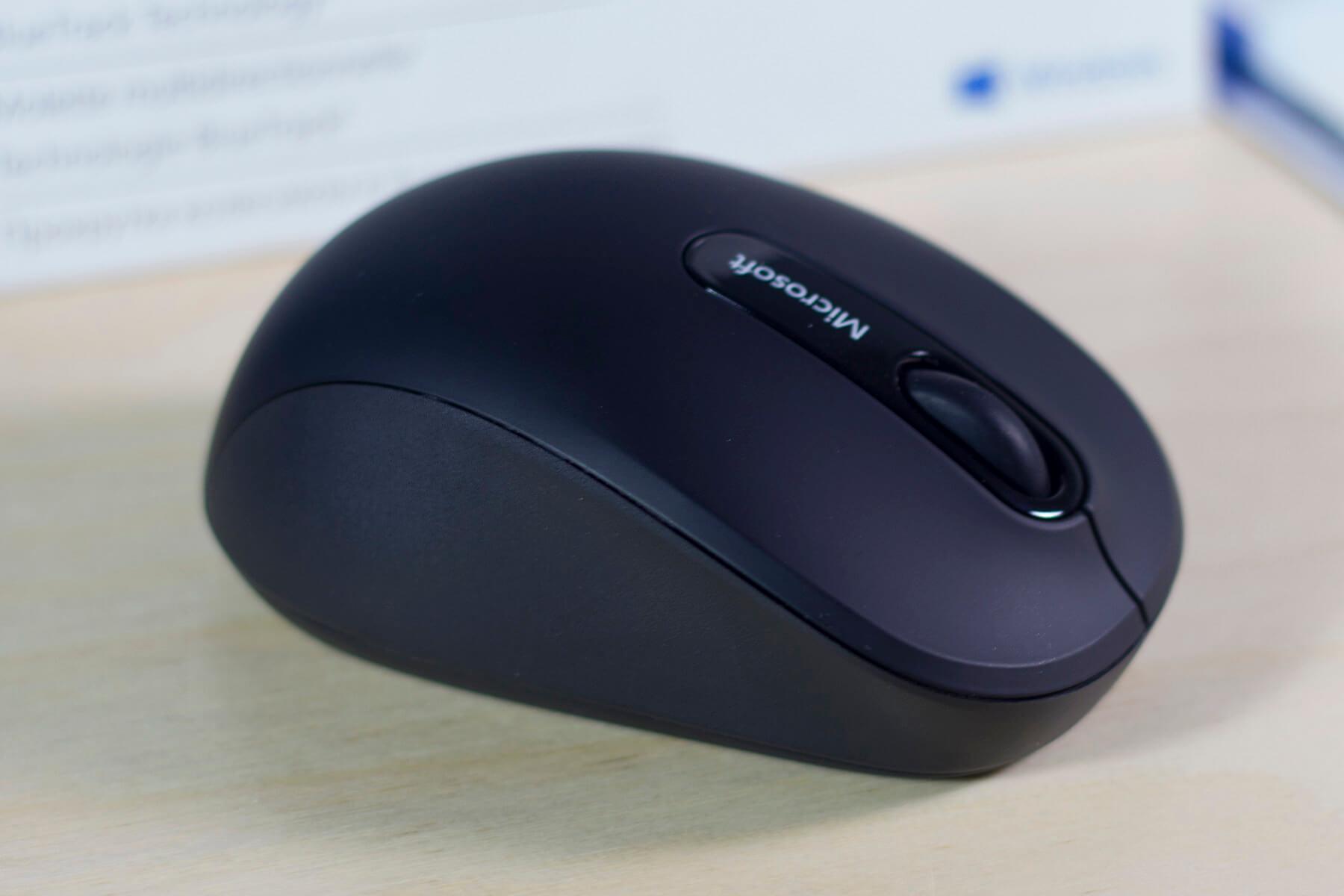 Какой фирме компьютерной мыши отдать свое предпочтение