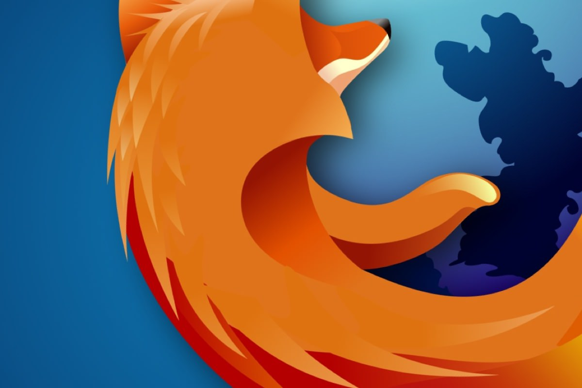 Mozilla выпустила 64-битный браузер Firefox для Windows