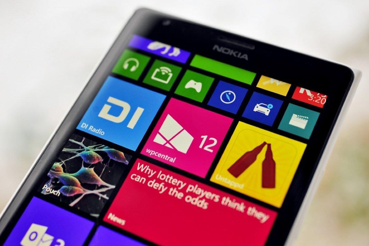 Характеристики смартфона Nokia C1 на Android утекли в сеть