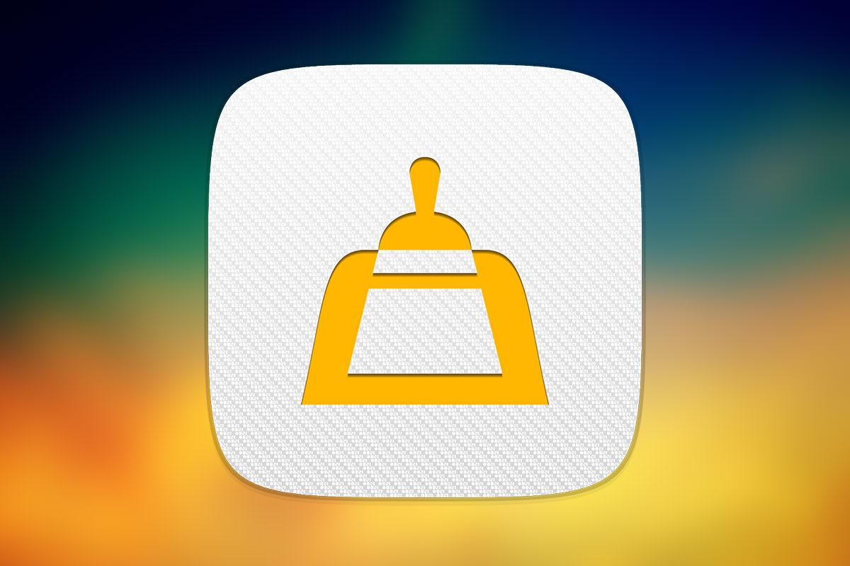 OmniDiskSweeper поможет разгадать тайну занятого места на Mac OS X