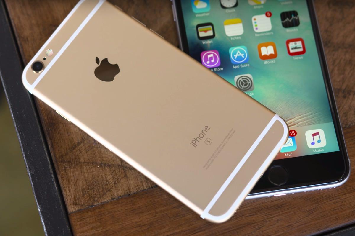 Джейлбрейк для iOS 9.1 и iOS 9.2 почти готов к выходу