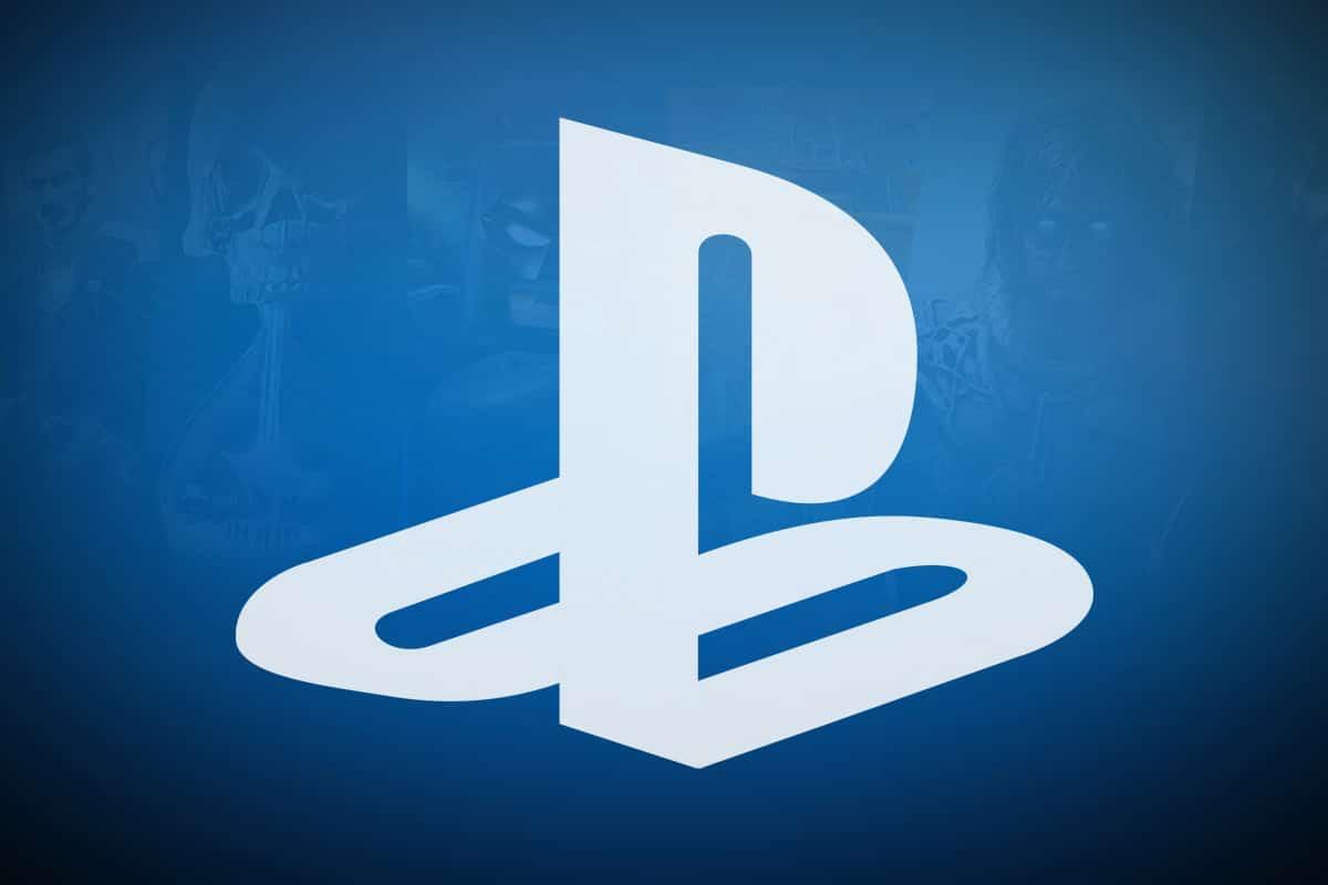 Акция в Playstation Store позволяет купить две игры по цене одной