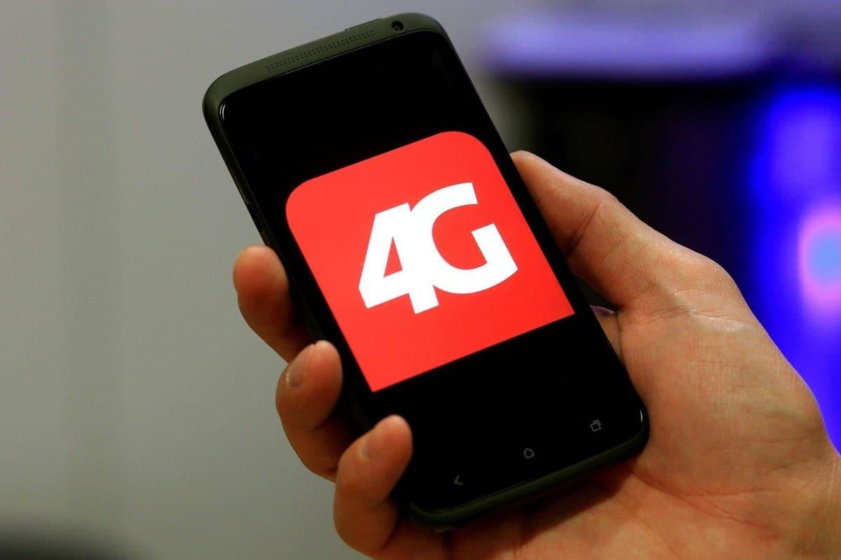 Reliance выпустит LTE-смартфоны за 4000 рублей