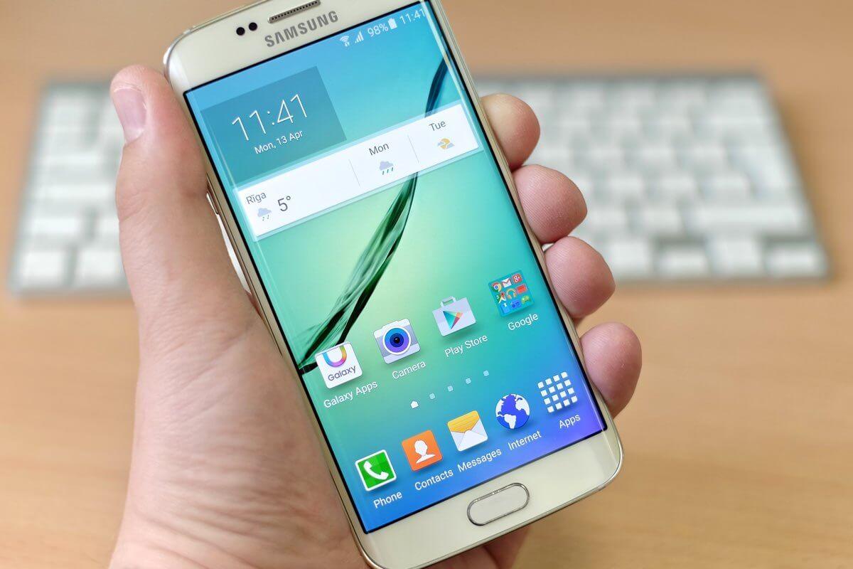 Samsung и LG откажутся от использования 4K-дисплеев в новых смартфонах
