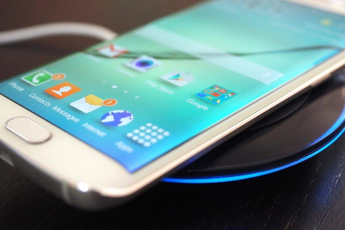 Будущее российского рынка смартфонов и планшетов