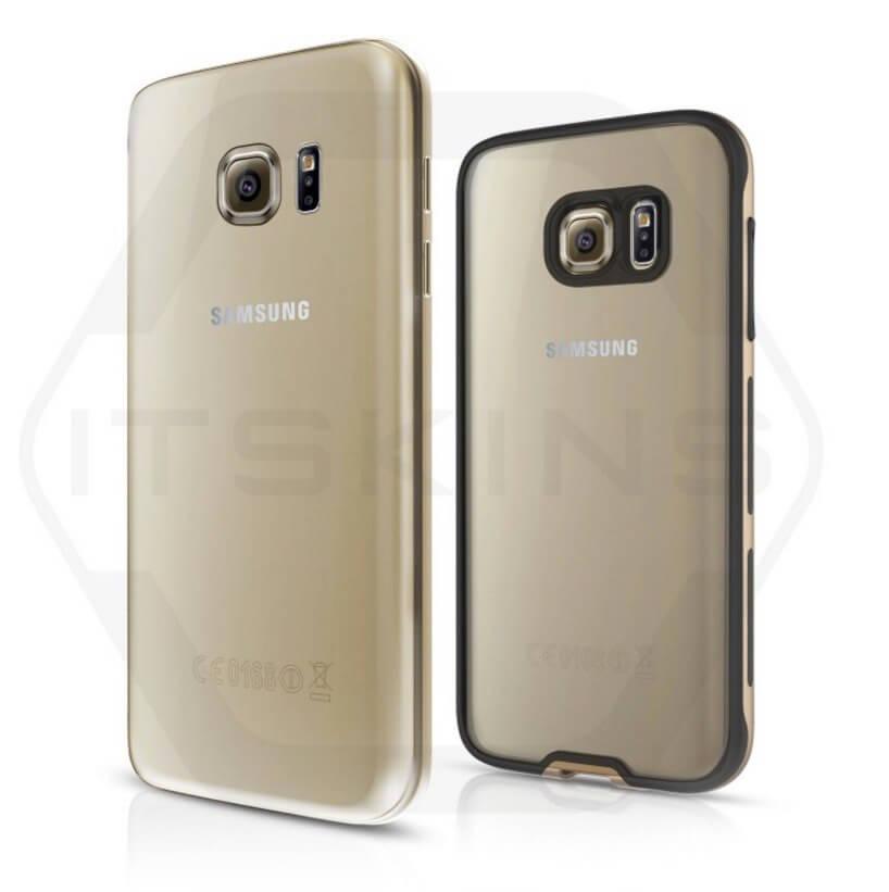 Samsung Galaxy S7 S7+ S7 edge S7+ edge 2