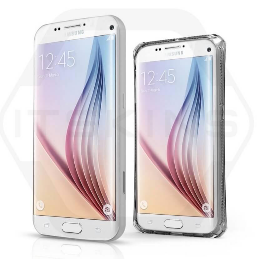 Samsung Galaxy S7 S7+ S7 edge S7+ edge 3