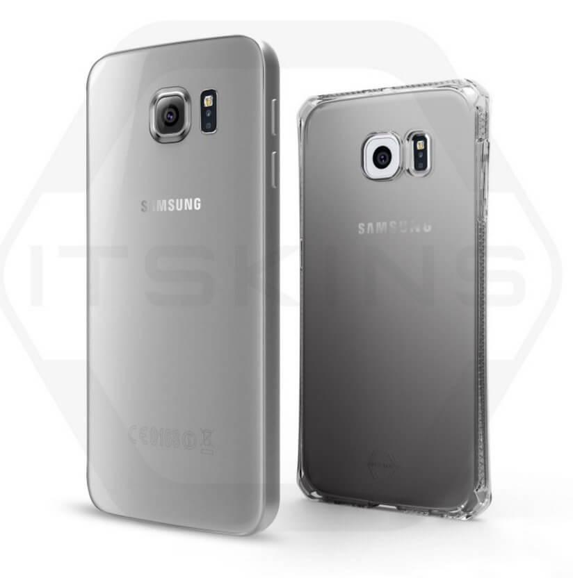 Samsung Galaxy S7 S7+ S7 edge S7+ edge