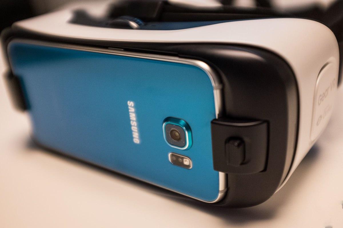 Телефон самсунг с очками виртуальной реальности купить mavik алиэкспресс в астрахань