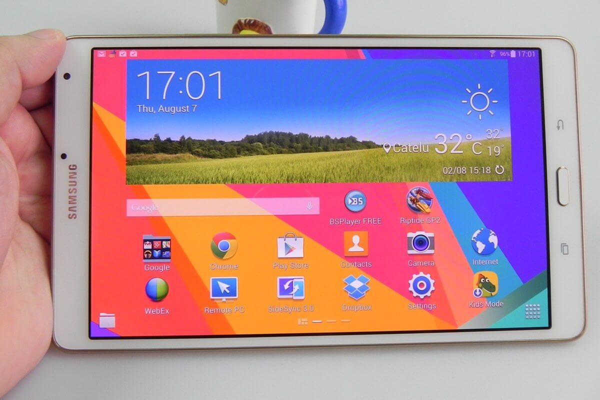 Игры на Андроид Gt S7562 - YouTube