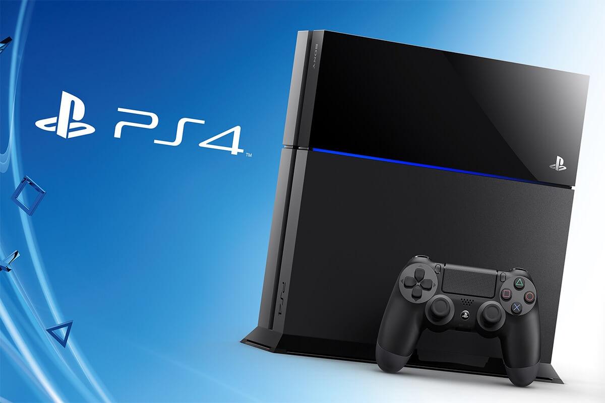 Хакер создал полноценный джейлбрейк для игровой приставки Sony PS4