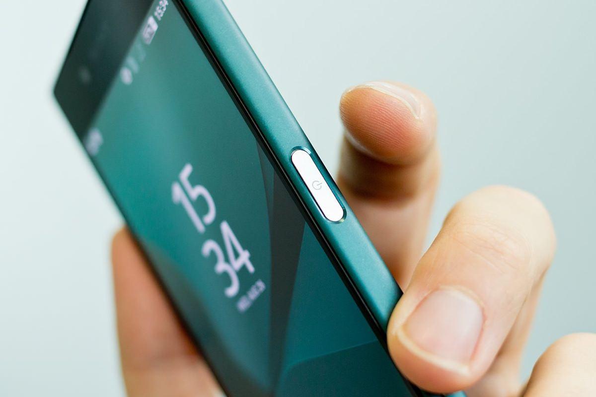В сеть утекла информация о пяти смартфонах Sony Xperia Z6
