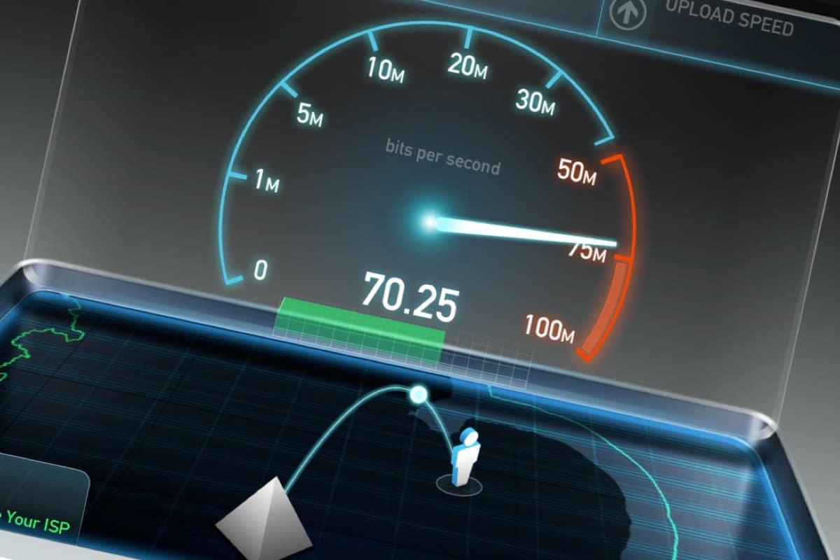 Самый популярный Speedtest переходит с Adobe Flash на HTML5