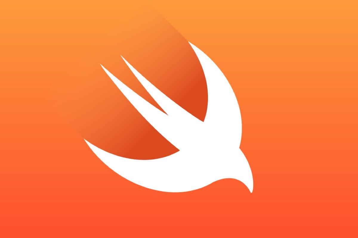 Apple открыла исходный код языка программирования Swift