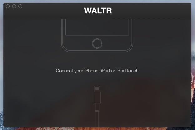 Waltr Mac Windows PC Russia Review convert video film movie mp4 fast connnect itunes 2