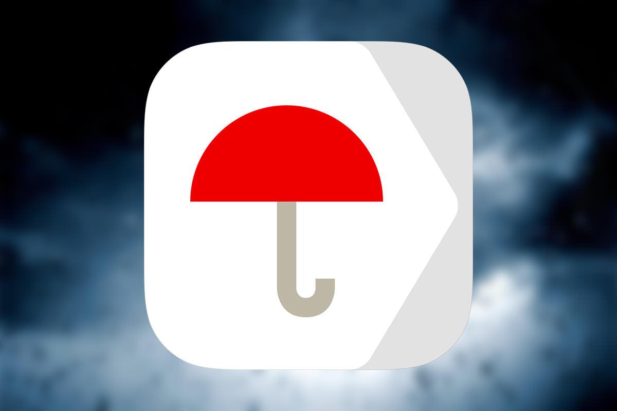 «Яндекс.Погода» — лучший предсказатель погоды для iOS и Android