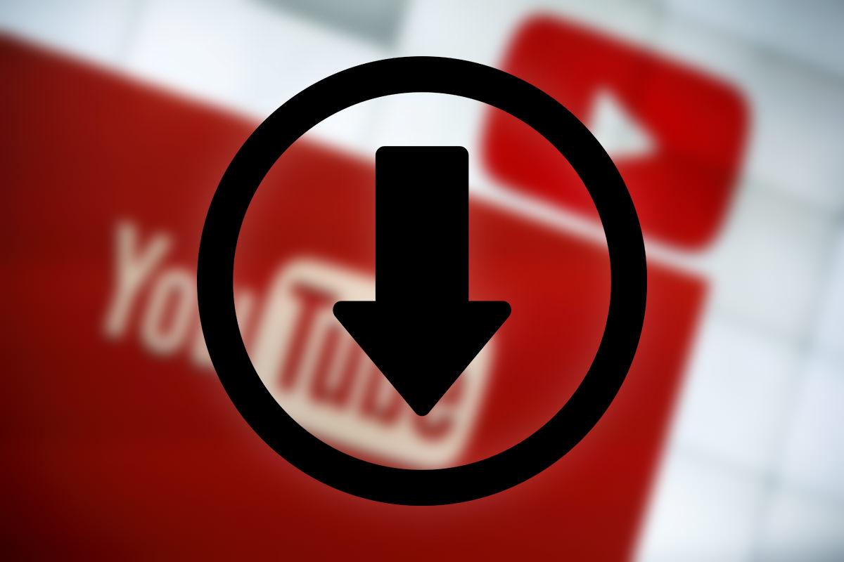 Как скачивать видео с YouTube на iPhone и iPad под управлением iOS 9