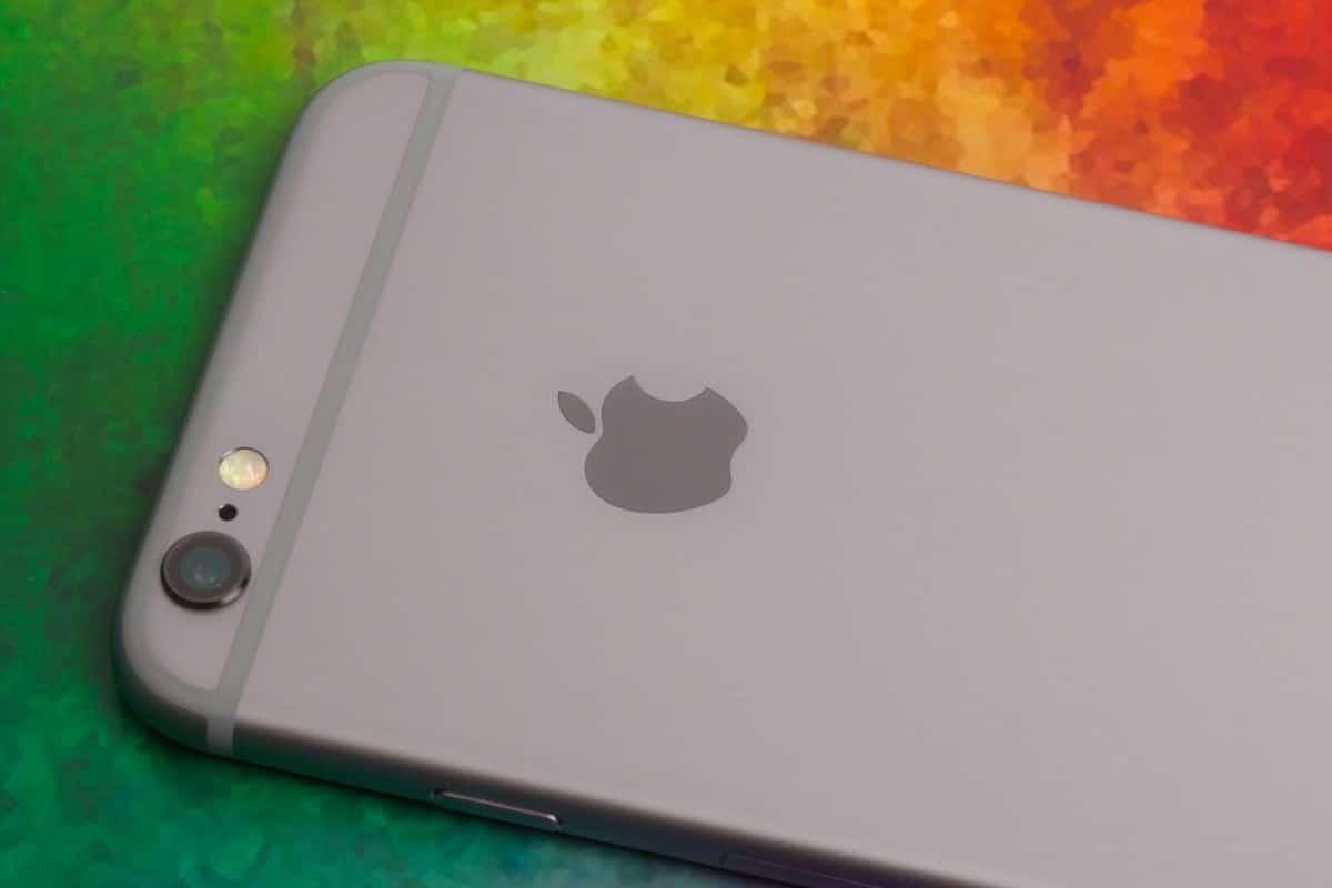 Apple выпустила финальную версию iOS 9.2 для iPhone, iPad и iPod Touch
