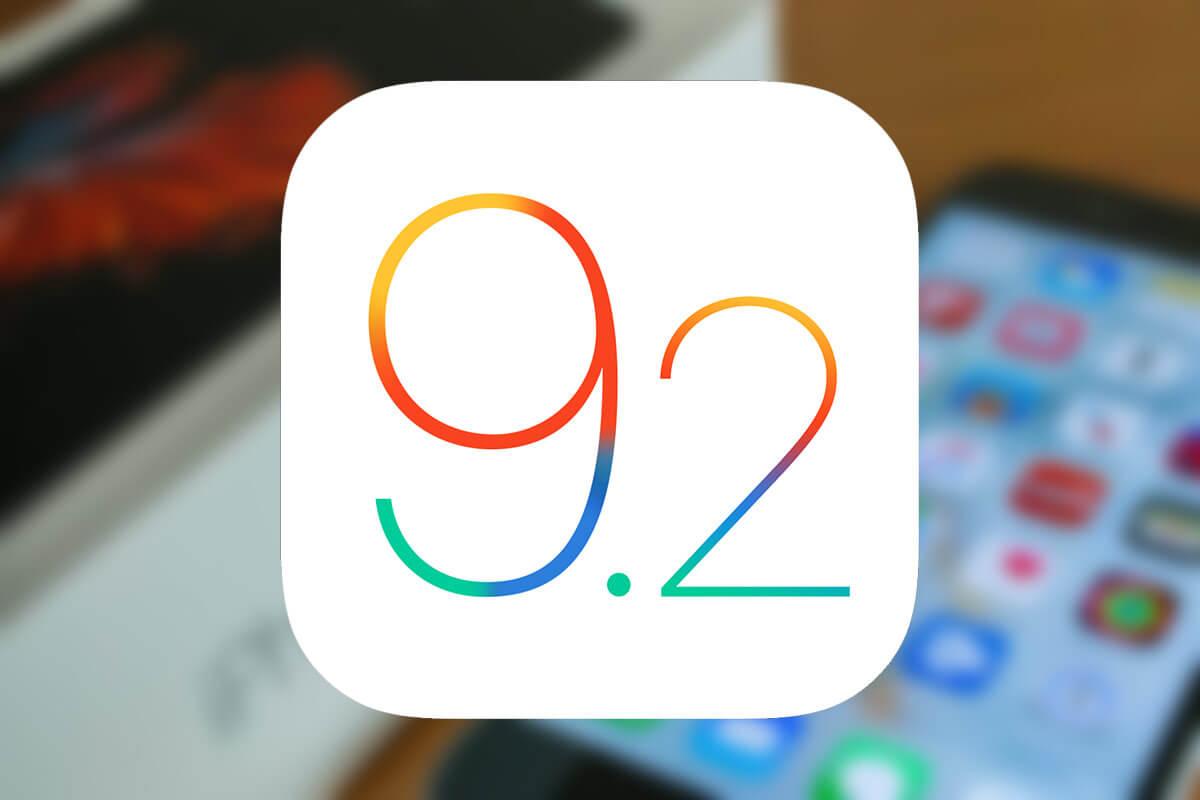 Джейлбрейк для iOS 9.1 и iOS 9.2 может выйти позже намеченного срока