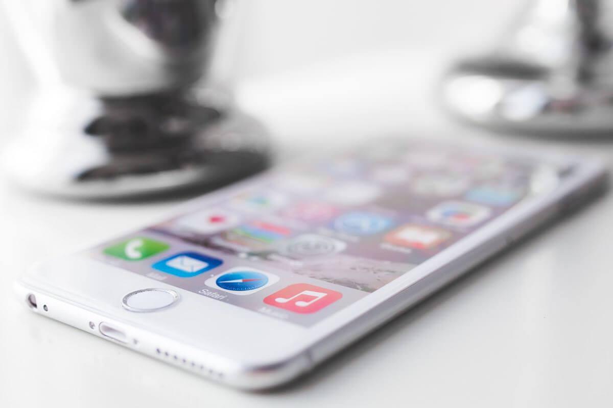 Установить iOS 9.2.1 beta теперь может любой желающий