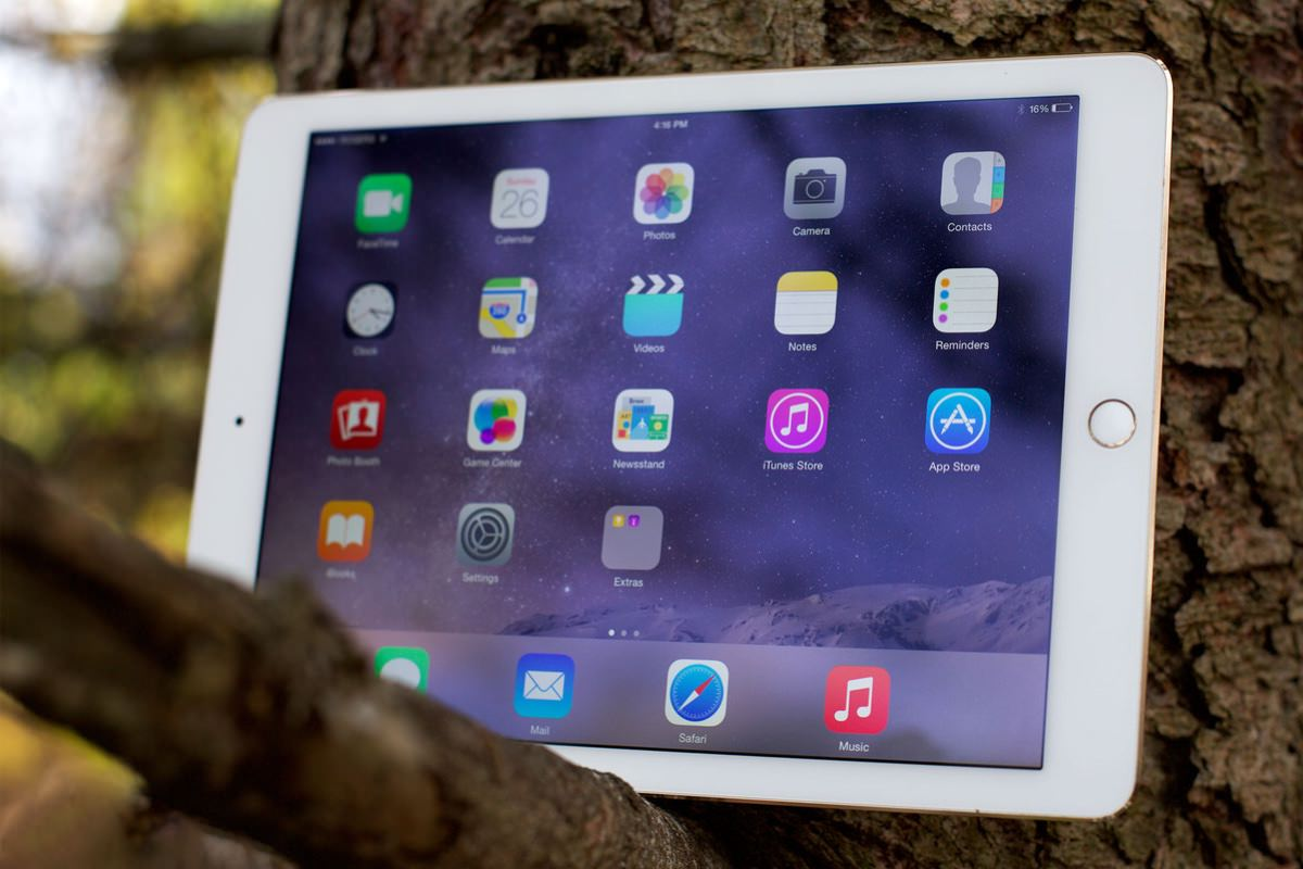 Paras hinta Apple iPad Air 2 32GB Katso päivän tarjoukset Paras hinta Apple iPad Air 2 16GB Katso päivän tarjoukset Ipad tarjous Meiltä laadukkaat tietotekniikka-tuotteet